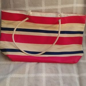 New DSW tote